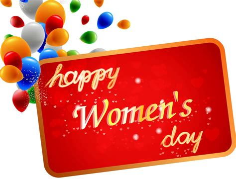 Or S Day 25 Best Pictures On Happy Womens Day