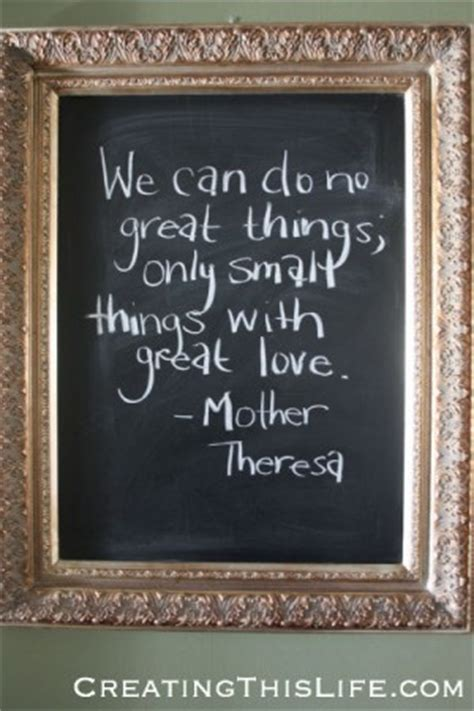 chalkboard quotes for life quotesgram chalkboard quotes for life quotesgram