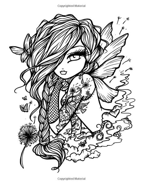 tattoo darlings an inky 2960 best coloring pages images on coloring books coloring pages and vintage