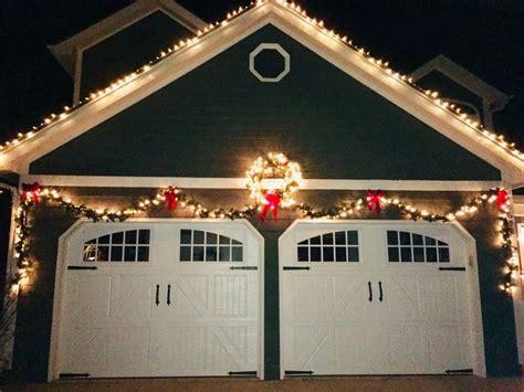 garland  garage doors love  garage door