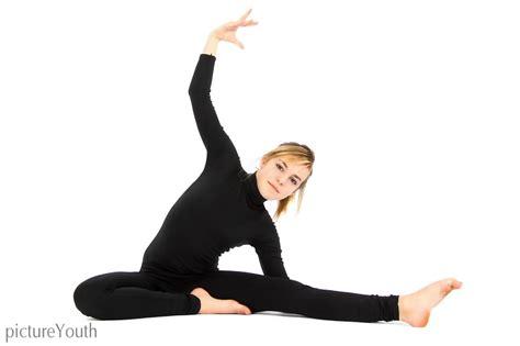 alimentazione per asciugare il fisico i migliori esercizi a corpo libero per i glutei