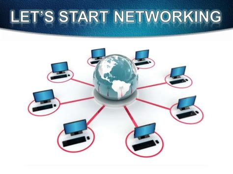 tutorial video networking networking basics tutorial 1