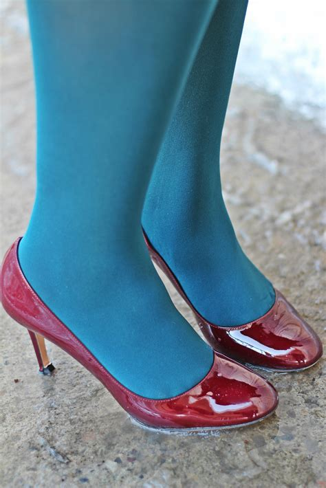 plus size colored tights high quality plus size colored tights 3 colored tights