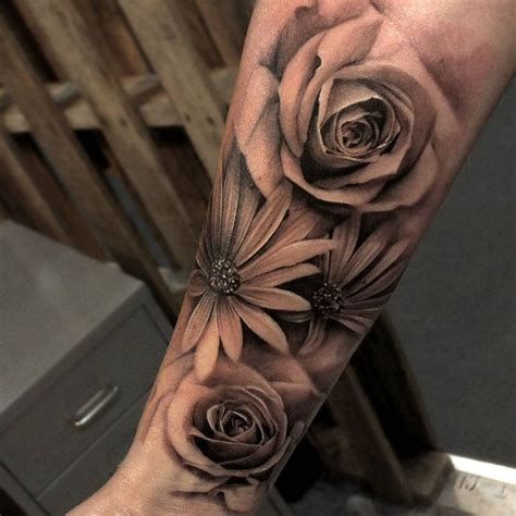design your own sleeve tattoo 25 best ideas about cover up tattoos on black