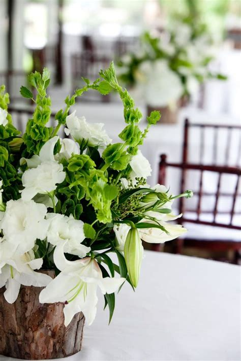 70 best bells of ireland wedding flowers images on bridal bouquets wedding bouquets