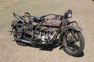 Motorcycle For Sale Antique Motorcycle For Sale Bayramtam