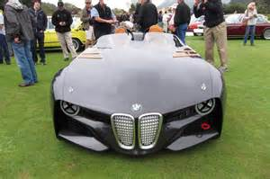 Best Car Covers In The World Top 10 Fastest Cars In The World Sport Cars