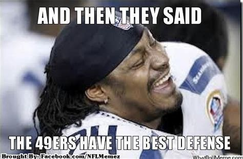 49ers Suck Memes - 50 best 49ers suck images on pinterest seattle seahawks