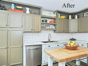 Updated Kitchen Ideas Kitchen Update Ideas Kitchen Decor Design Ideas