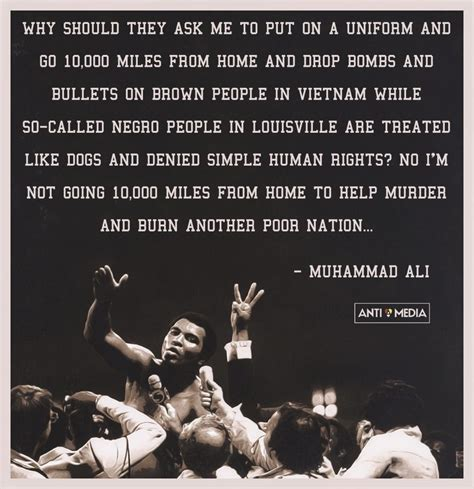 Ali Quote 7 great muhammad ali quotes worth with your friends