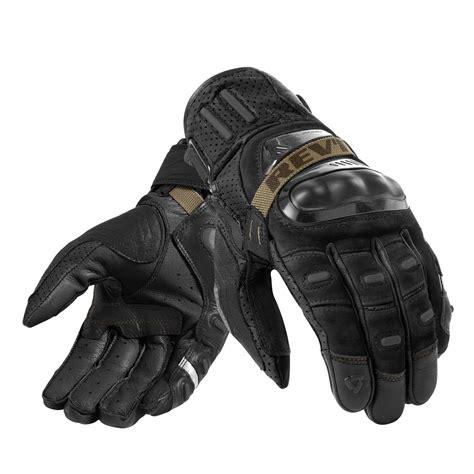 revit cayenne pro eldiven siyah revit  mevsim eldivenler