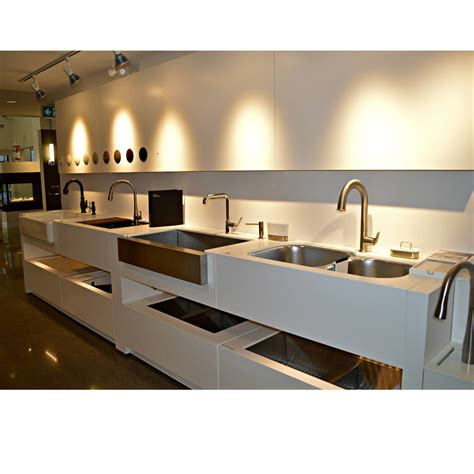 langley bathroom showrooms kohler bathroom kitchen products at the ensuite bath