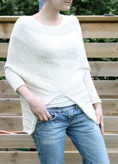 knitting pattern upside down sweater different perspective on pinterest sweaters cardigans
