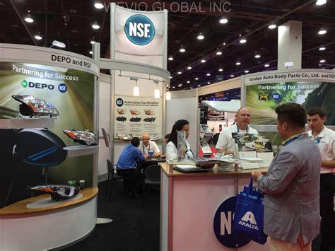 Nace Gateway India Section by 2016 Usa Anaheim Capa Nace Cars Global Business