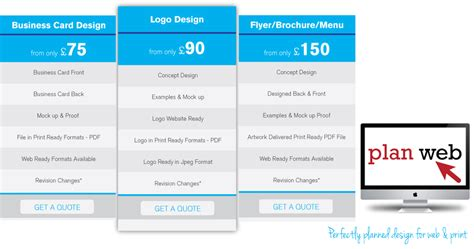 design logo cost logo design cost 28 images graphic design pricing logo