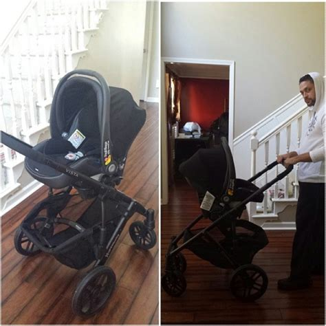 albee baby car seat return peg perego primo viaggio sip 30 30 infant car seat in