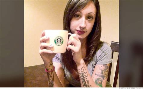 starbucks tattoo policy starbucks workers get raises new dress code and a snack