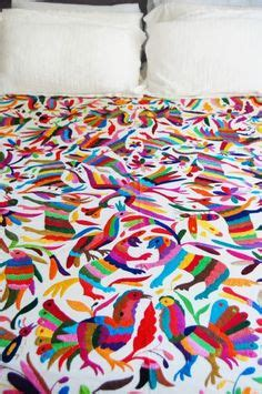 mexican bedding suzani and other mexican bedding on pinterest textiles beds and wa