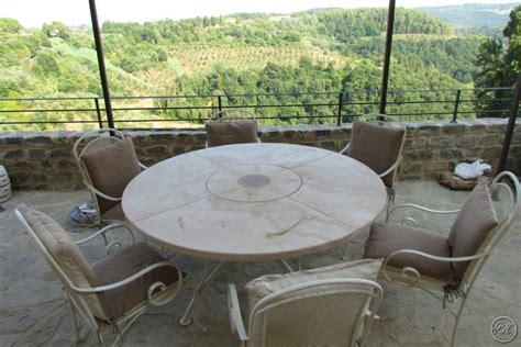 tavoli in pietra tavoli in pietra garden house lazzerini