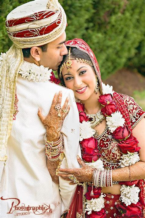Traditional Indian wedding on IndianWeddingSite.com   Desi