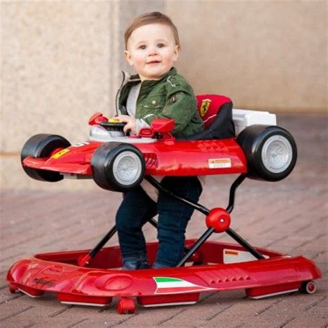 Ferrari Giveaway - 17 best ideas about racing baby on pinterest racing race car nursery and baby girl