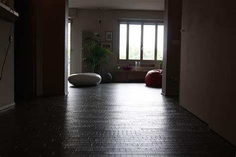 resine a pavimento resine a pavimento i vantaggi della scelta di un