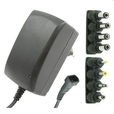 alimentatore elettronica elettronica alimentatori