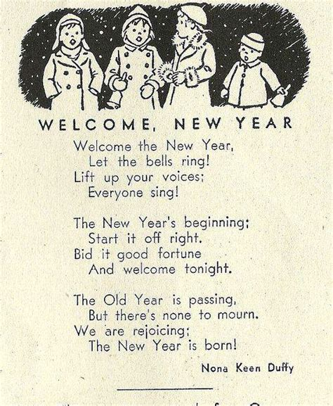 poem on new year new year s 2015 best poems greetings toasts