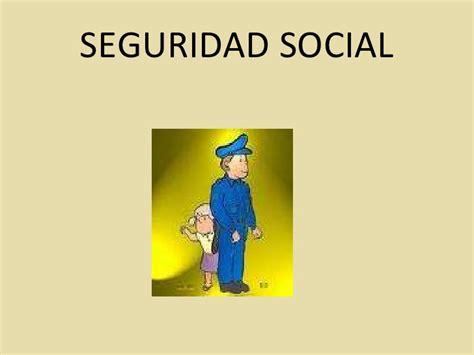 aportes seguridad social 2016 en colombia newhairstylesformen2014 aportes seguridad social 2016 colombia apexwallpapers com