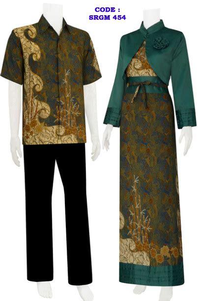 contoh gambar baju jubah model gambar jubah 2014 13 contoh gambar model baju