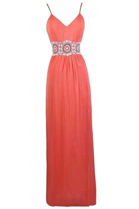 Neysha Maxi boutique page 7 dresses juniors