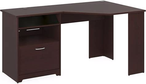 Corner Desk 100 by 100 100 Bush Furniture Corner Desk Best Corner