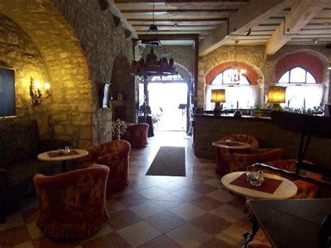 hotel gothisches haus hotel gotisches haus breakfast room picture of hotel