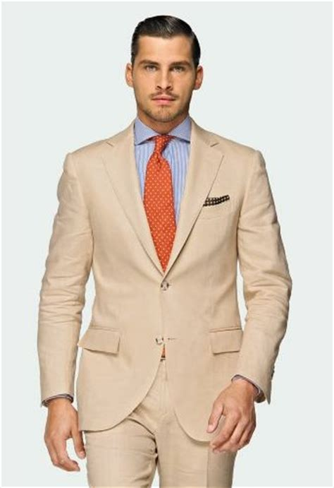 suit colors three must have suit styles any man should own