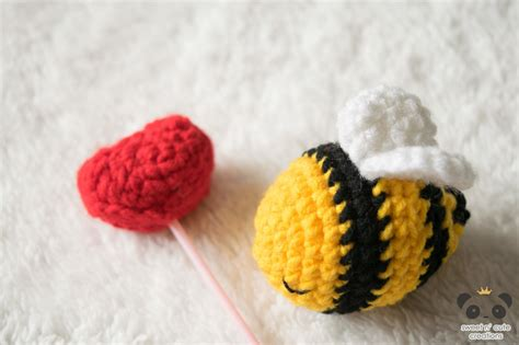 acorns to crochet free patterns grandmother s pattern book sweet n cute creations blog