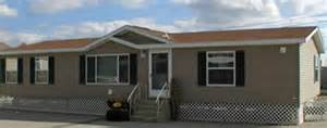 Pin by susie dunning on mobile home exterior colors pinterest
