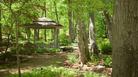 Huntsville Botanical Gardens Huntsville Botanical Garden In Huntsville Alabama Expedia