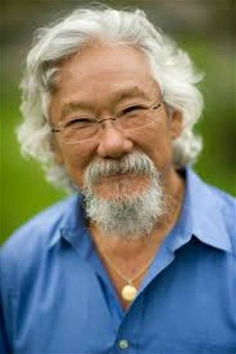 David Suzuki Interesting Facts 10 Facts About David Suzuki Fact File