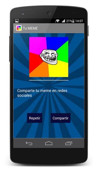 Meme Apps For Android - meme apps for android 28 images meme face for mesenger