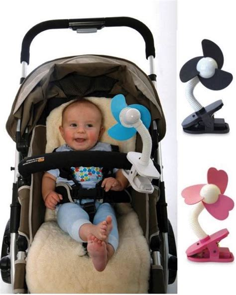 dreambaby clip on stroller fan dreambaby clip on stroller fan by dreambaby clip on