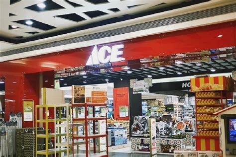 ace hardware head office indonesia siasat ace hardware memacu keuntungan di 2018 katadata news