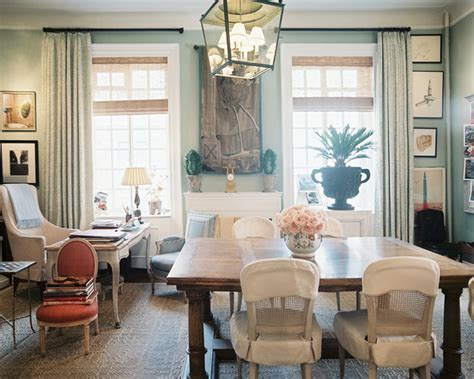 How to Avoid Making Common Interior Design Mistakes