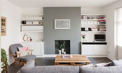 small living room ideas grey best dining room tables for small spaces comfortable living room decorating ideas small living