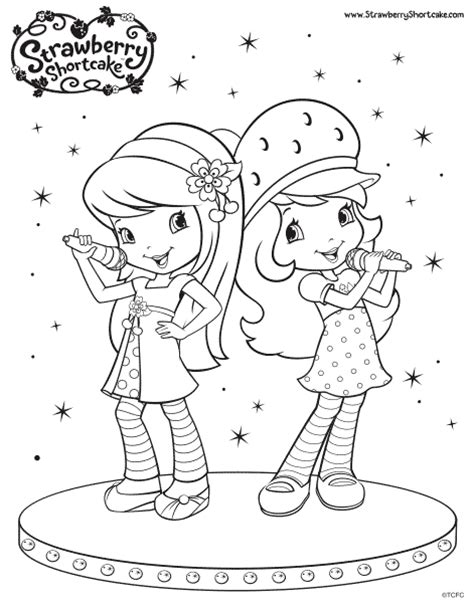colouring pages christmas pudding free coloring pages of christmas pudding