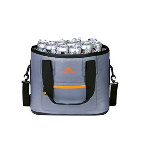 ozark trail cooler bag like yeti the best yeti cup and hopper cooler alternatives chuggie