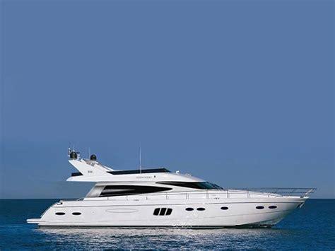 catamaran luxury yachts for sale newport offshore yachts 83 luxury yacht catamaran 2018