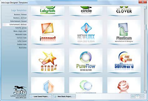 free logo maker uk free logo maker