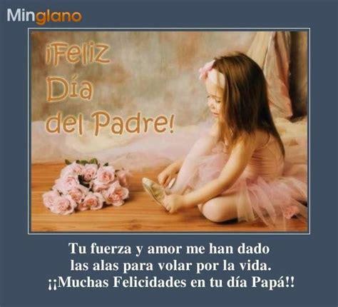 imagenes de amor para el dia de los inocentes im 225 genes tarjetas postales fotos del dia del padre con