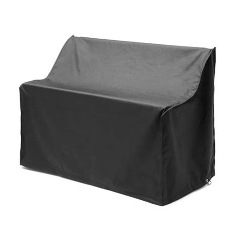 heavy duty outdoor furniture covers premium quality waterproof pu garden furniture covers range uk made heavy duty ebay