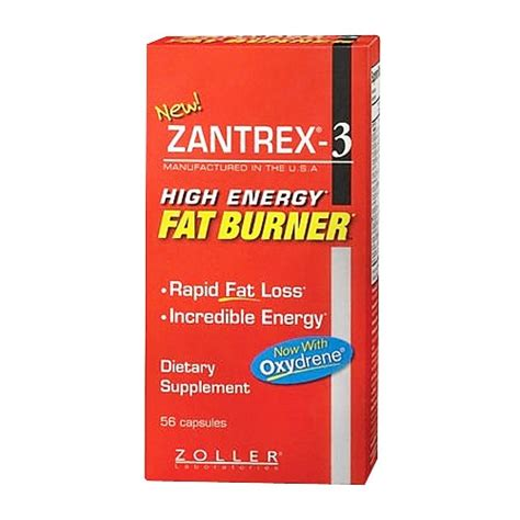 weight loss zantrex 3 reviews zantrex 3 lose weight with pills weight reduction